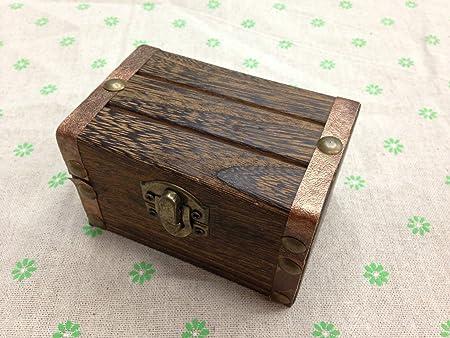 XBR Caja de Embalaje, Caja de Embalaje de Madera de ...