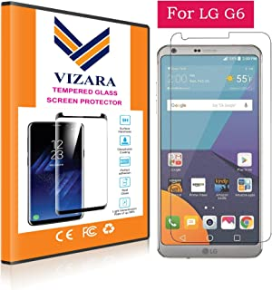 LG G6 (Blue, FullVision): Amazon in: Electronics