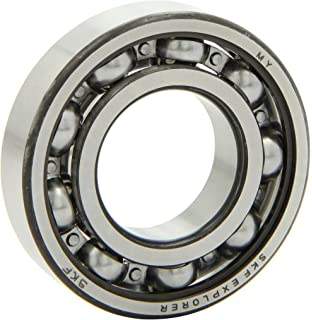 FAG X-Life 3306-BD-TVH 3306  Ball Bearing Made In Germany