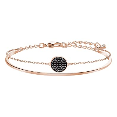da1028589e14 Swarovski Ginger Bangle