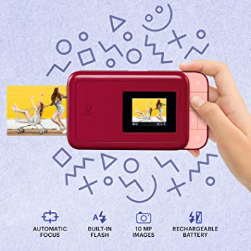 KODAK AMZRODSMCAMK3RD product image 2