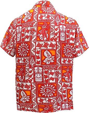 LA LEELA - Vestido de playa para mujer - Bikini, poncho de playa, vestido de verano, camiseta, túnica, pareo 15: Amazon.es: Ropa y accesorios