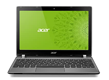 Acer Aspire V5-171 UEFI Driver for Windows