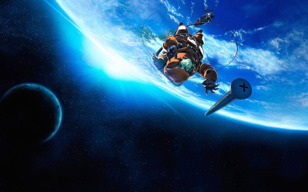 Amazon.com: Planetes Anime Songs: Appstore for Android