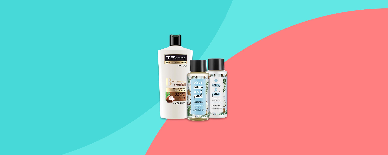 Amazon com: Hair Care