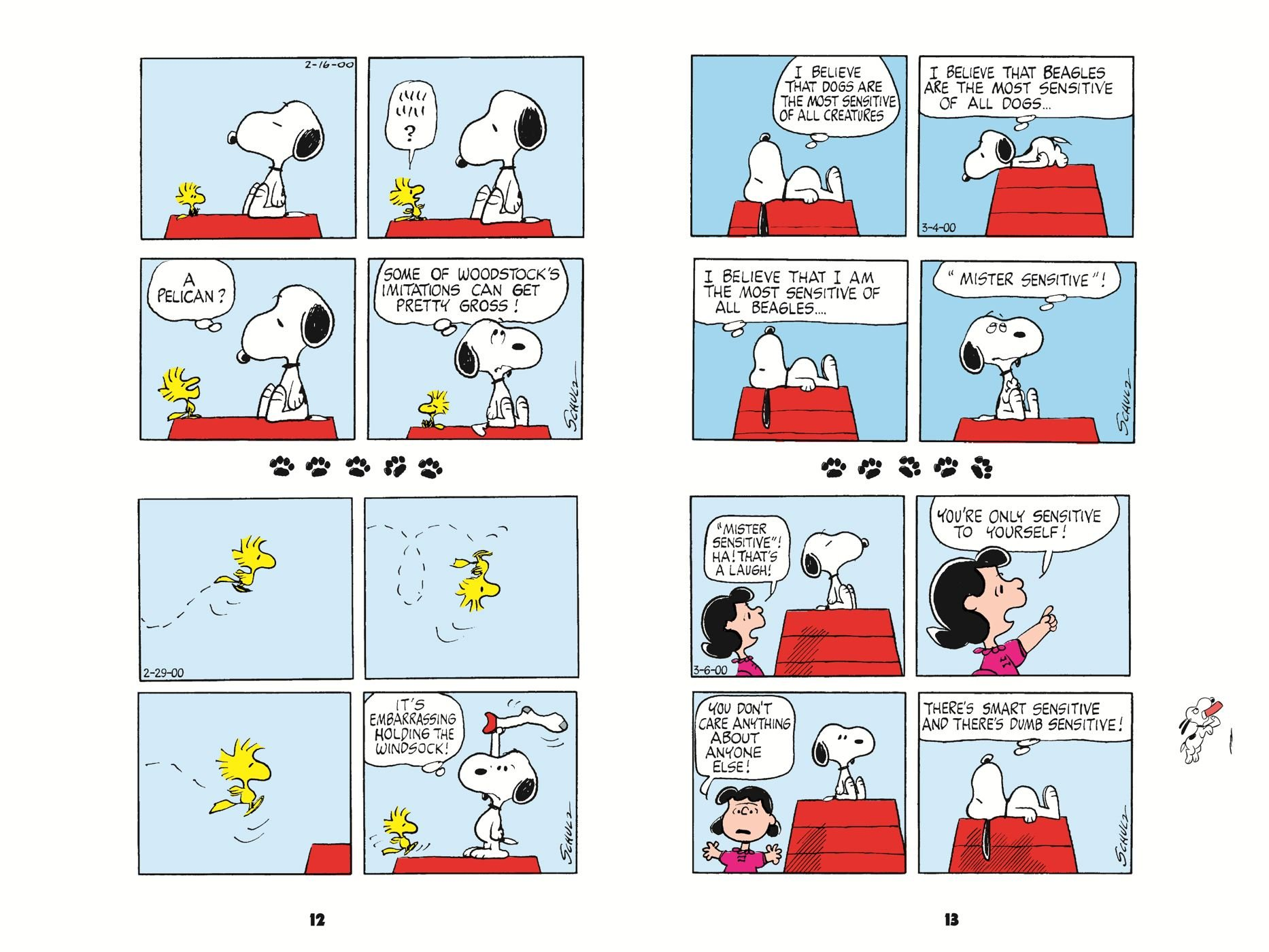 Series Book 1): A Peanuts Collection (Peanuts Kids): Charles M. Schulz:  9781449450793: Amazon.com: Books