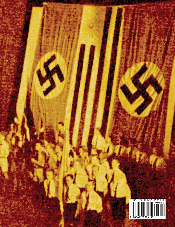 La Quinta Columna Nazi en el Uruguay (9780692988411) (Spanish Edition): Marice Ettlin Caro: 9780692988411: Amazon.com: Books