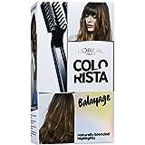 Colorista Coloration pour Cheveux Effet