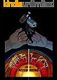 落とし穴: 尾籠憲一 異色短篇漫画集④