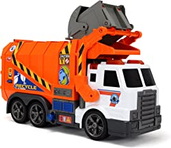 Top 10 Best Toy Semi Trucks (2020 Reviews & Buying Guide) 7