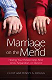 Marriage on the Mend
