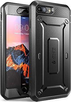 coque iphone 7 plus supcase