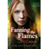 Fanning the Flames (Going Down in Flames Book 4)
