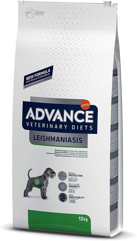 Advance Veterinary Diets Leishmaniasis - 12Kg