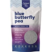 250g Catering Pack of Blue Butterfly Pea Matcha