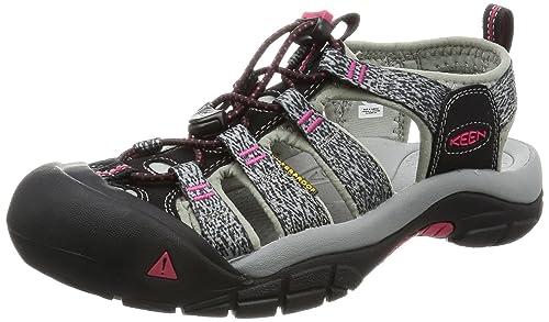 e83b9d86781 Keen Women's Newport H2 Sandals: Amazon.ca: Shoes & Handbags
