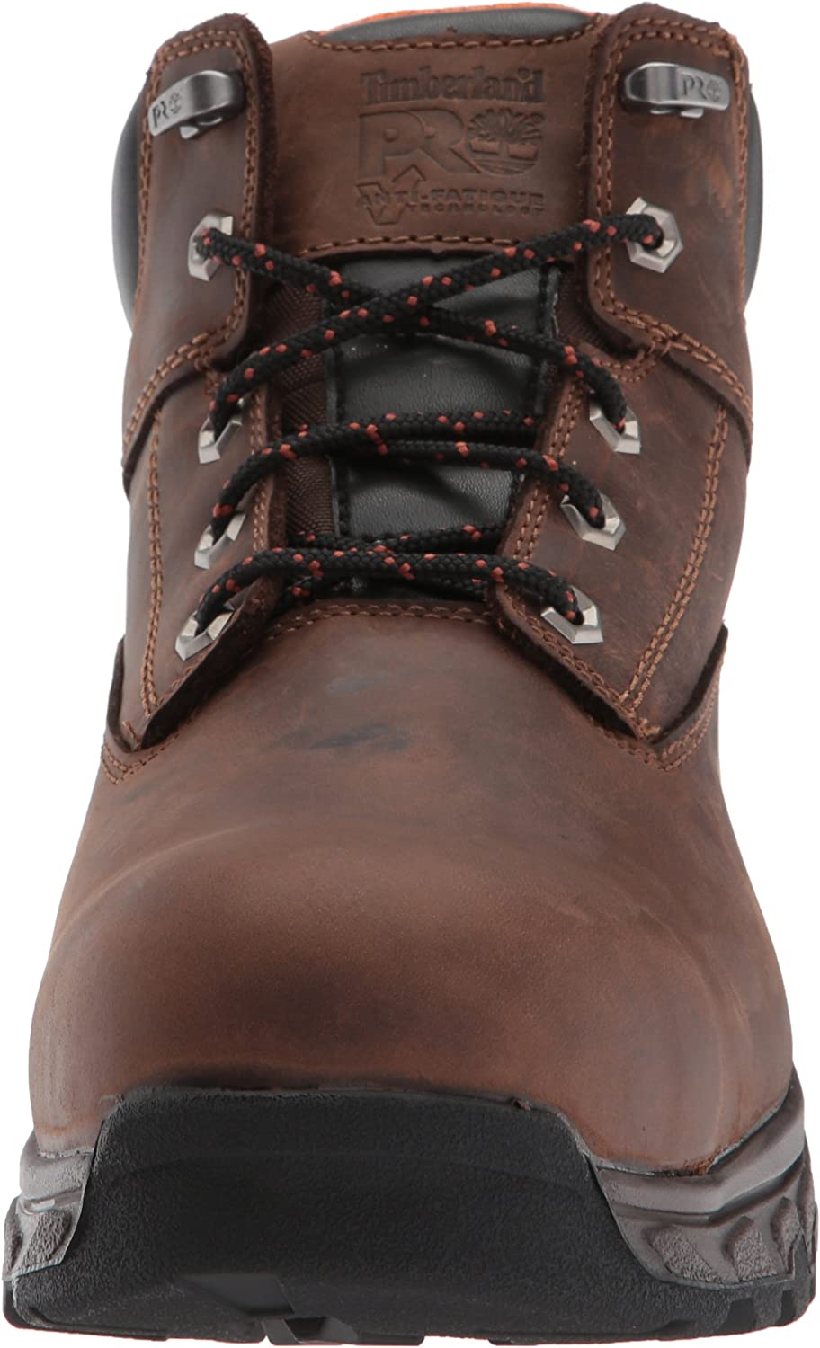 Timberland PRO - - Chaussure Marron pour Homme 6 in Workstead Nt Nt Brown