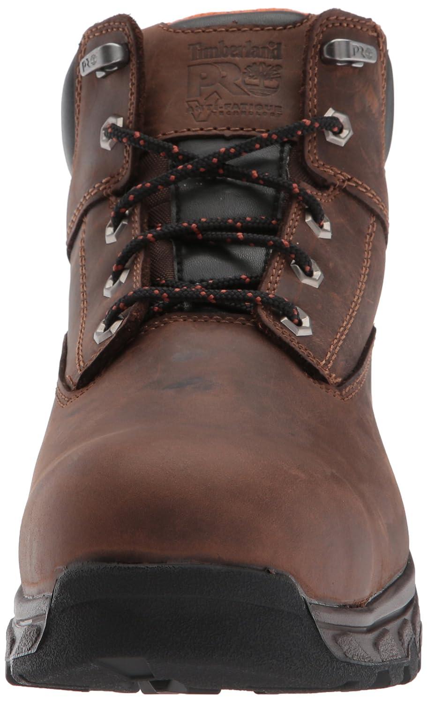 7457f9944b8 Timberland PRO Men's Workstead Industrial Boot