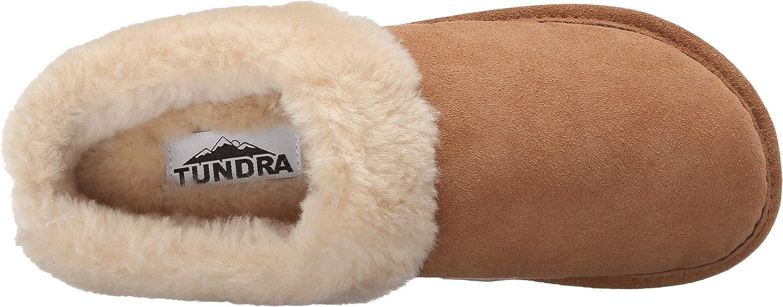 Elk Tundra Boots W6zPcMMAcS