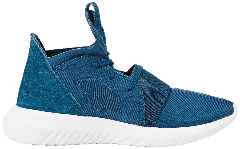 Adidas donne defiant hi top scarpe: tubolari scarpe