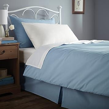 Hochwertig Schwer Entflammbar Im Trend Bettwäsche Bettbezug