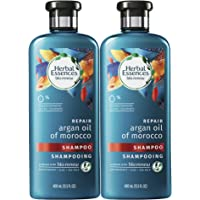 4-Pack of 13.5oz Herbal Essences Bio:renew Shampoo and/or Conditioner