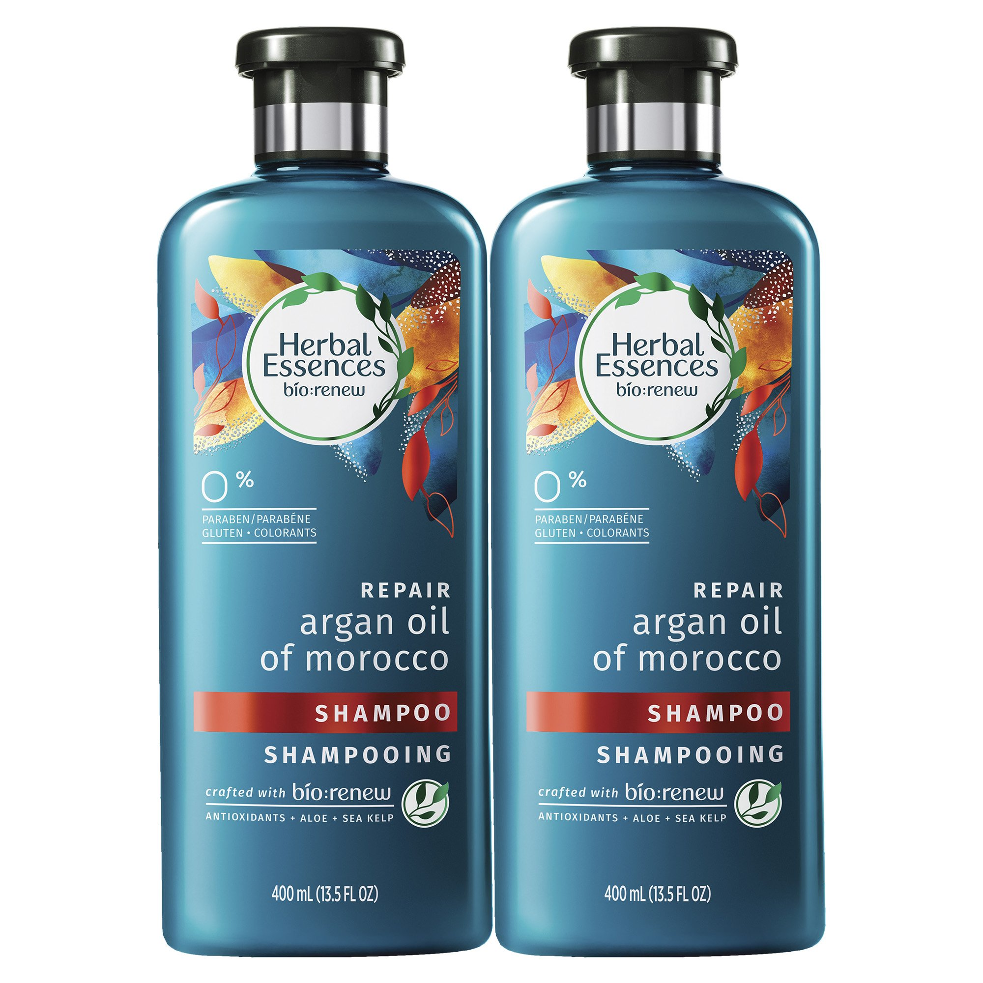 herbal essences bio renew argan oil of morocco. Black Bedroom Furniture Sets. Home Design Ideas