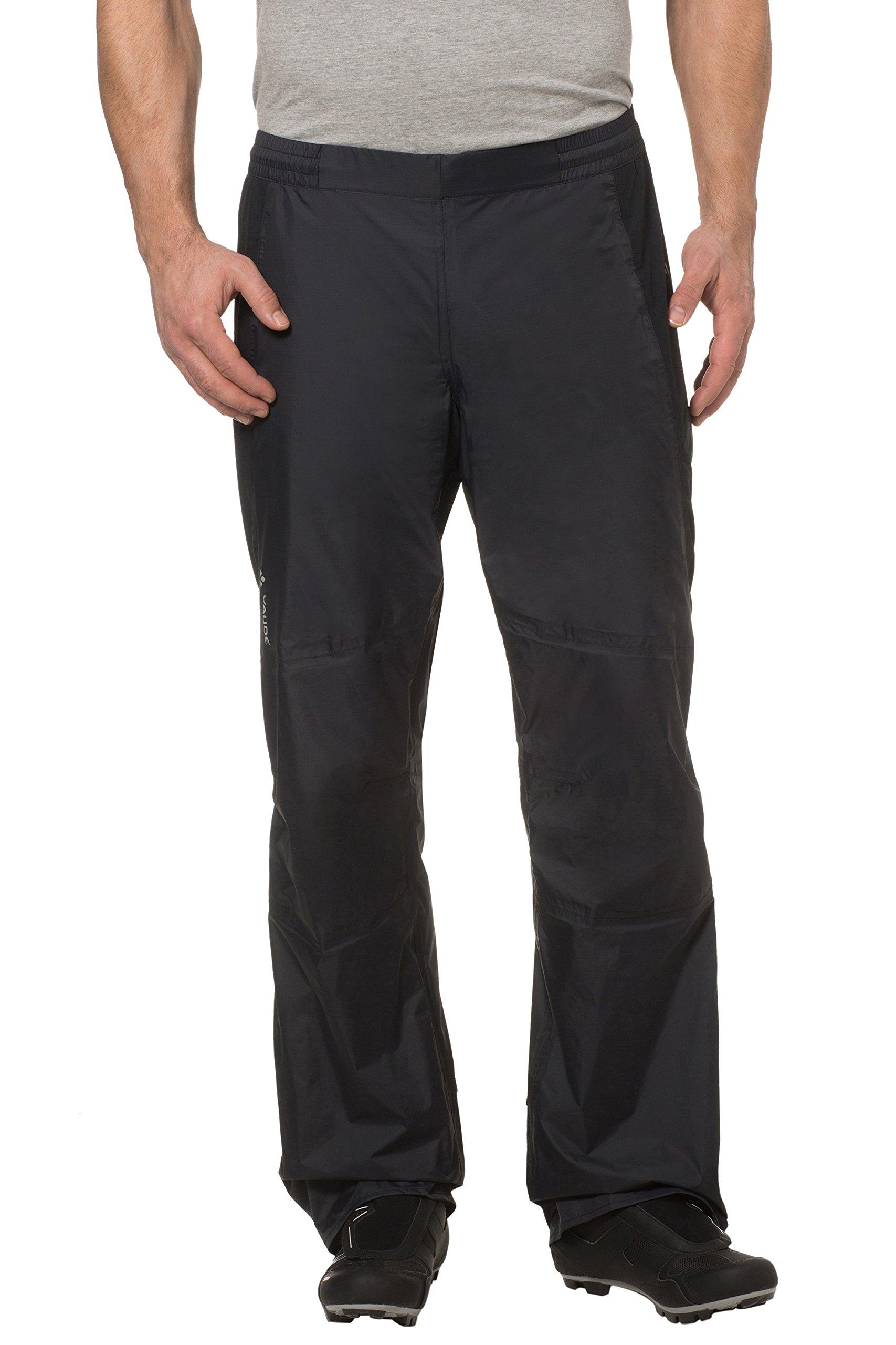 Top Pantalons de cycliste homme selon les notes Amazon.fr 8a2c4342eb2