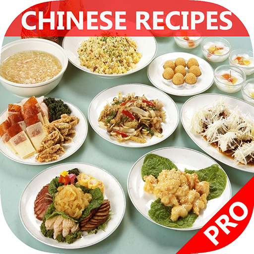 Amazon best authentic chinese recipes easy traditional asian amazon best authentic chinese recipes easy traditional asian cooking guide tips for beginners lets cook appstore for android forumfinder Image collections