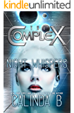 Night Whispers (The Complex Book 0)