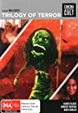 Trilogy of Terror ( Julie / Millicent and Therese / Amelia )
