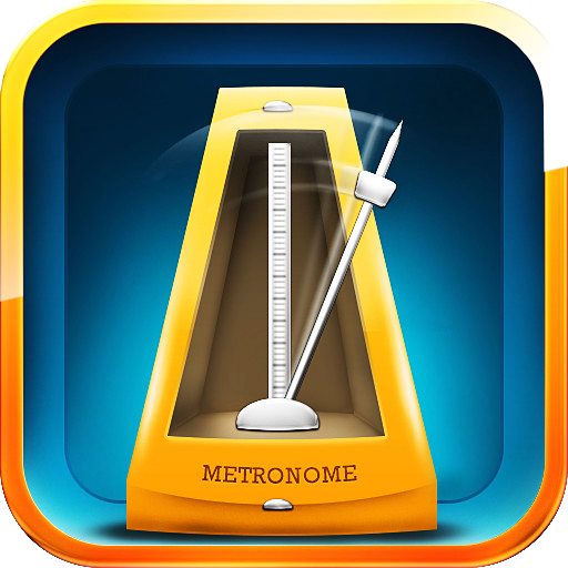 Best Metronome (Best Trumpet Tuner App)