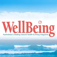 WellBeing Magazine