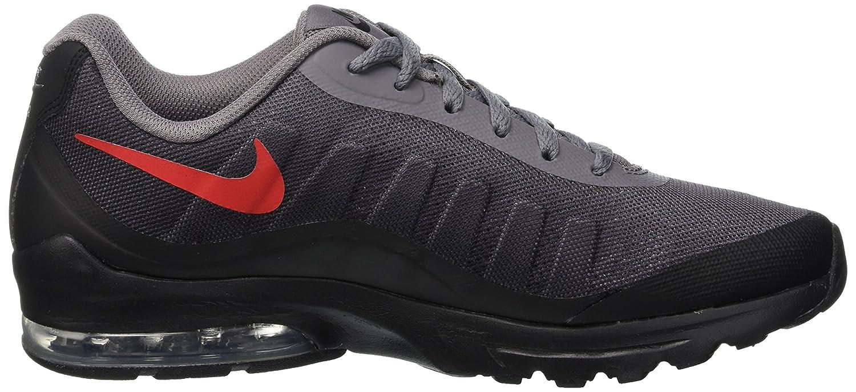 6a8ffbc94bbaf7 Nike Men s Air Max Invigor Print Fitness Shoes  Amazon.co.uk  Shoes   Bags