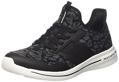 Skechers Burst 2.0-Game Changing amazon-shoes neri Venta Exclusiva Descuento 2018 Nuevo DXwuL2s