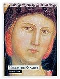 Miryam De Nazaret (Sauce)
