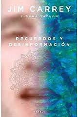 Recuerdos y desinformación (temas de hoy) (Spanish Edition) Paperback