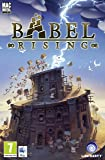 Babel Rising Complete Edition [Online Game Code]