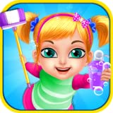 House Cleaning Clean Tidy Room - Free, Challenging, Fun game to help with different house activities.