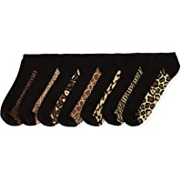 Marca Amazon - find. Calcetines Mujer