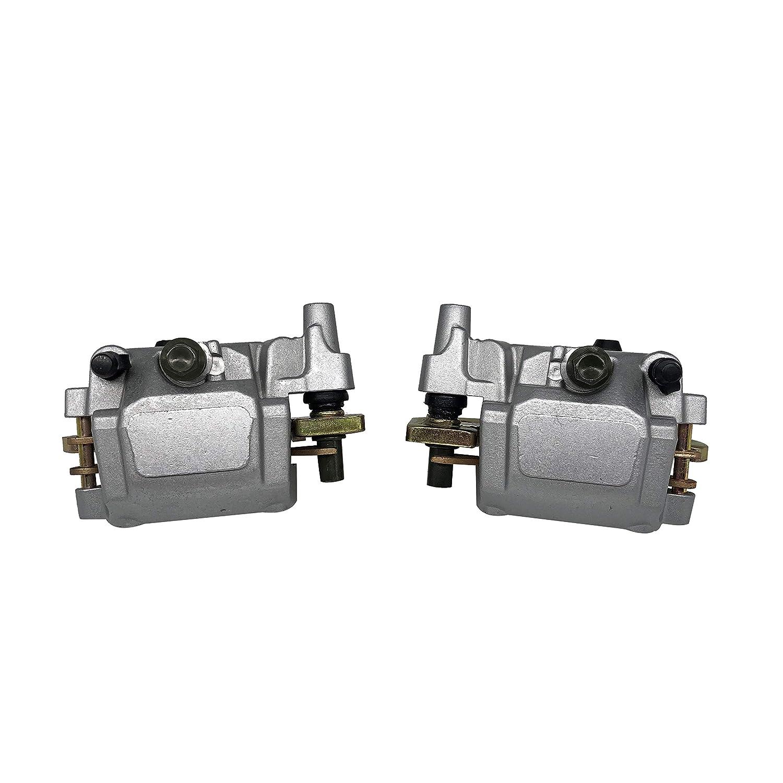 DPS XT-P MAX Renegade SHUmandala Front Brake Caliper Assy fit for Can-Am ATV Outlander 450 570 650 800 850 1000 EFI XMR XT