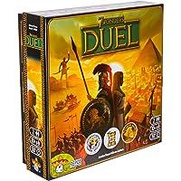 Asmodee Game 7 Wonders: Duel