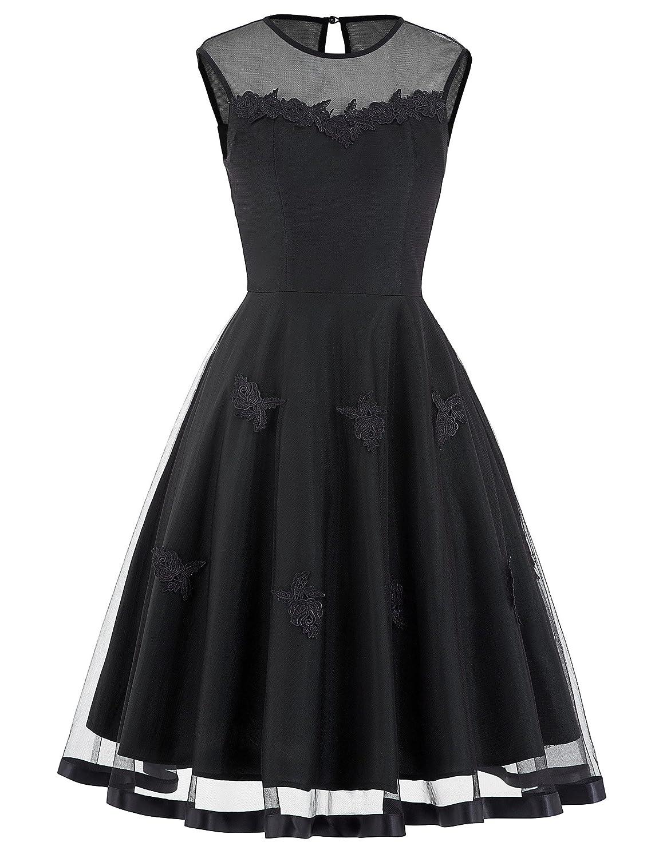 Top 10 wholesale Amazon Navy Blue Dress - Chinabrands.com b51c5713273d