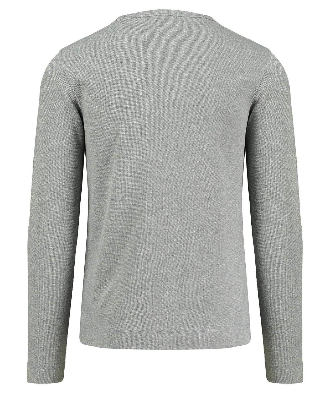 BOSS Herren Tempest T-Shirt