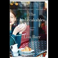 The Unbreakables: A Novel