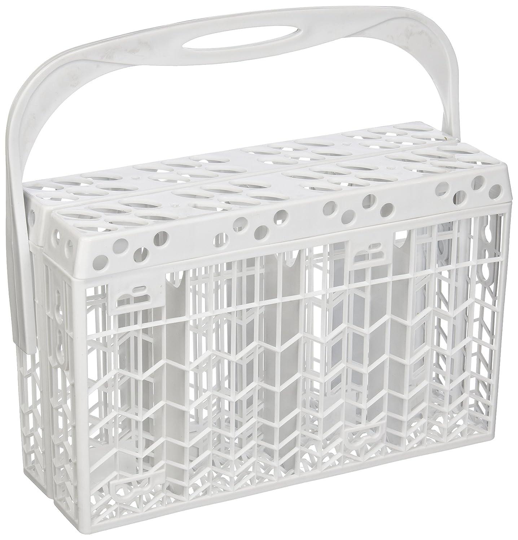 GE WD28X10152 Silverware Basket General Electric
