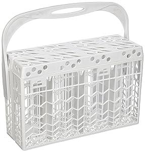 GE WD28X10152Silverware Basket