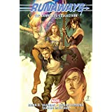 Runaways: The Complete Collection Vol. 2: The Complete Collection Volume 2