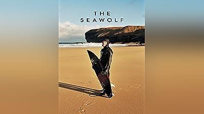 The Seawolf (4K UHD)