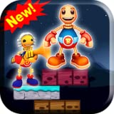 Kick Game : The Buddyman Jump Games